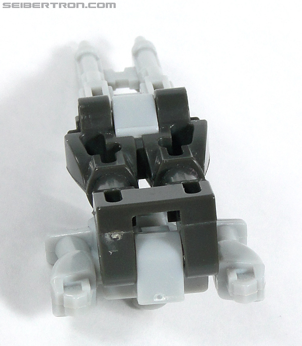 Transformers e-Hobby Exclusives Barrelroller (Image #12 of 66)