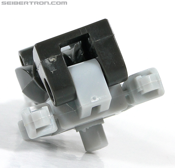 Transformers e-Hobby Exclusives Barrelroller (Image #13 of 66)