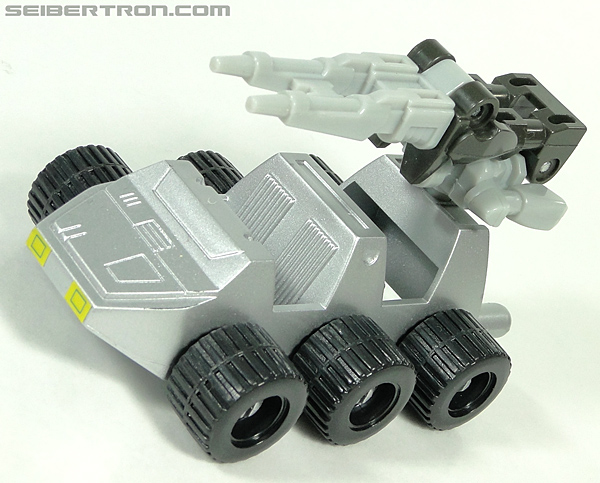 Transformers e-Hobby Exclusives Barrelroller (Image #25 of 66)