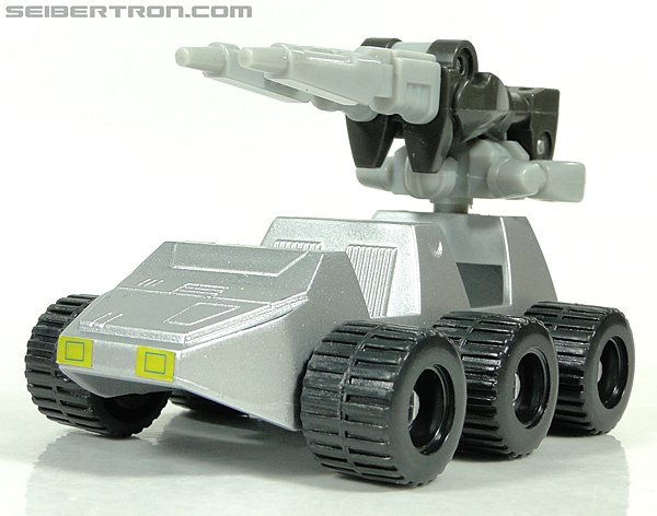 Transformers e-Hobby Exclusives Barrelroller (Image #26 of 66)