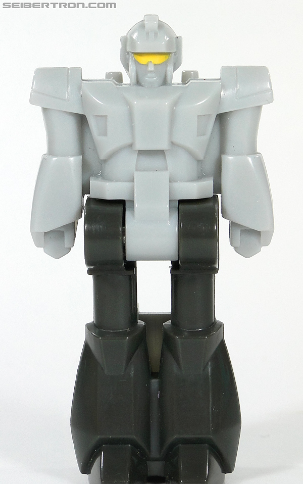 Transformers e-Hobby Exclusives Barrelroller (Image #28 of 66)