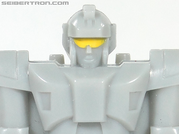 Transformers e-Hobby Exclusives Barrelroller (Image #29 of 66)