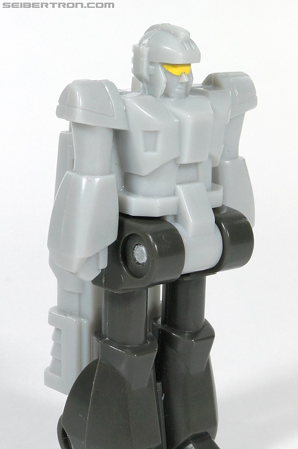 Transformers e-Hobby Exclusives Barrelroller (Image #30 of 66)