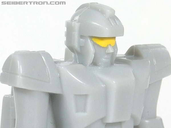Transformers e-Hobby Exclusives Barrelroller (Image #31 of 66)