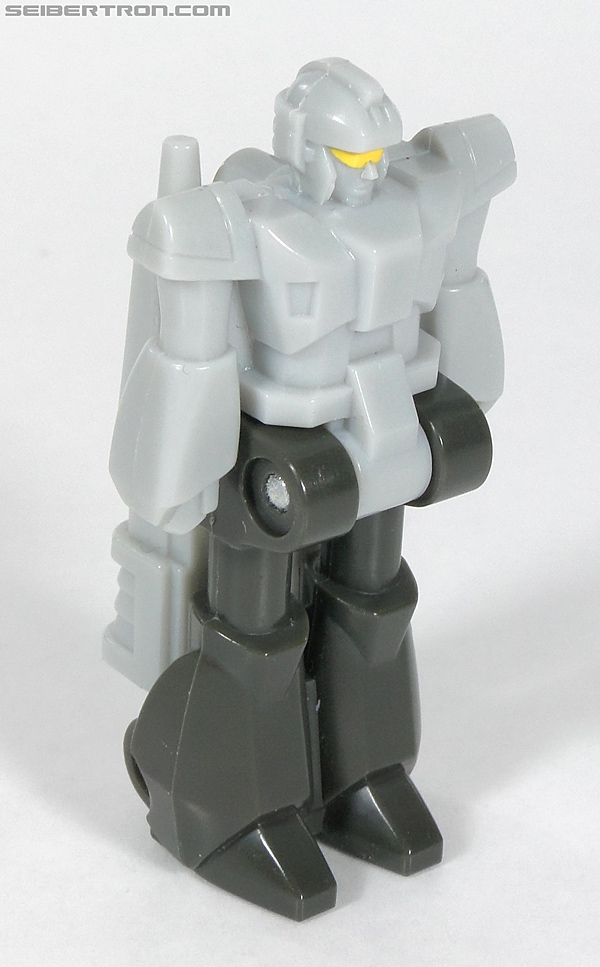 Transformers e-Hobby Exclusives Barrelroller (Image #32 of 66)