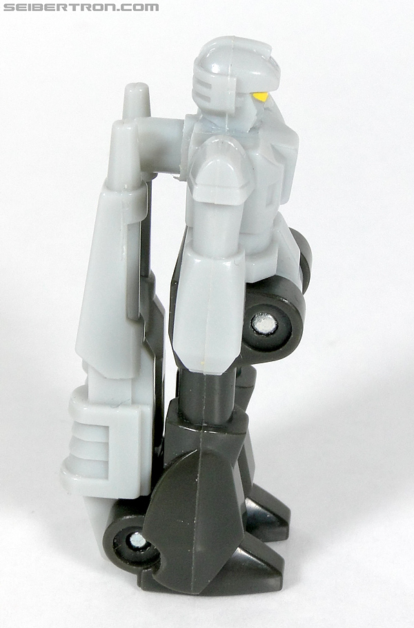 Transformers e-Hobby Exclusives Barrelroller (Image #33 of 66)