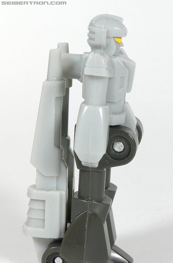 Transformers e-Hobby Exclusives Barrelroller (Image #34 of 66)