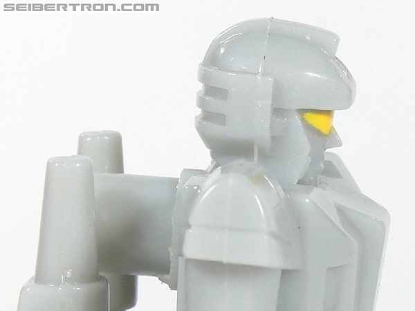 Transformers e-Hobby Exclusives Barrelroller (Image #35 of 66)