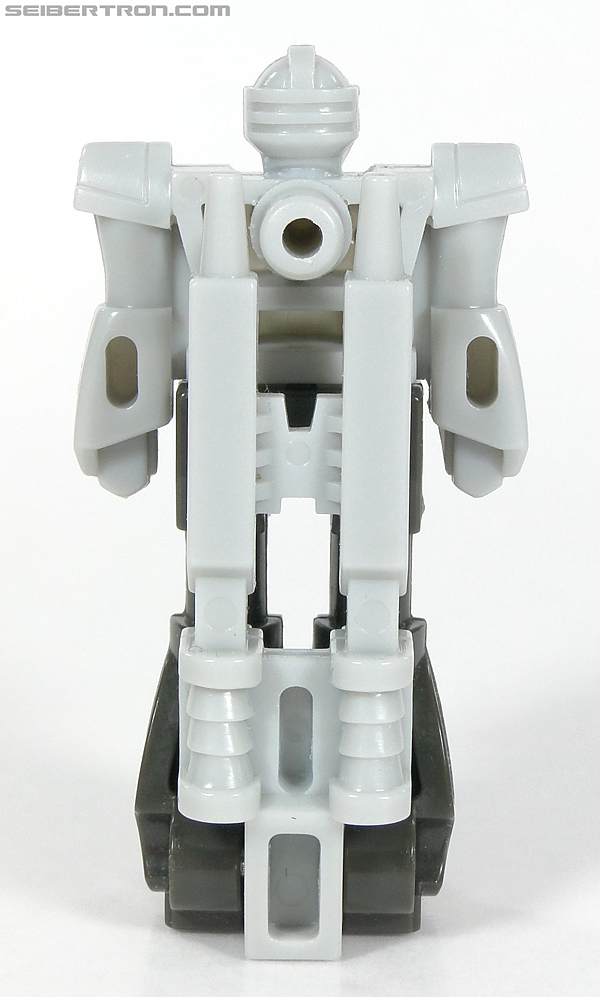 Transformers e-Hobby Exclusives Barrelroller (Image #37 of 66)
