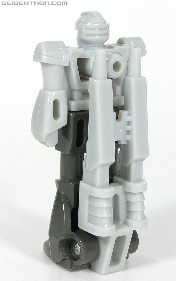 Transformers e-Hobby Exclusives Barrelroller (Image #38 of 66)