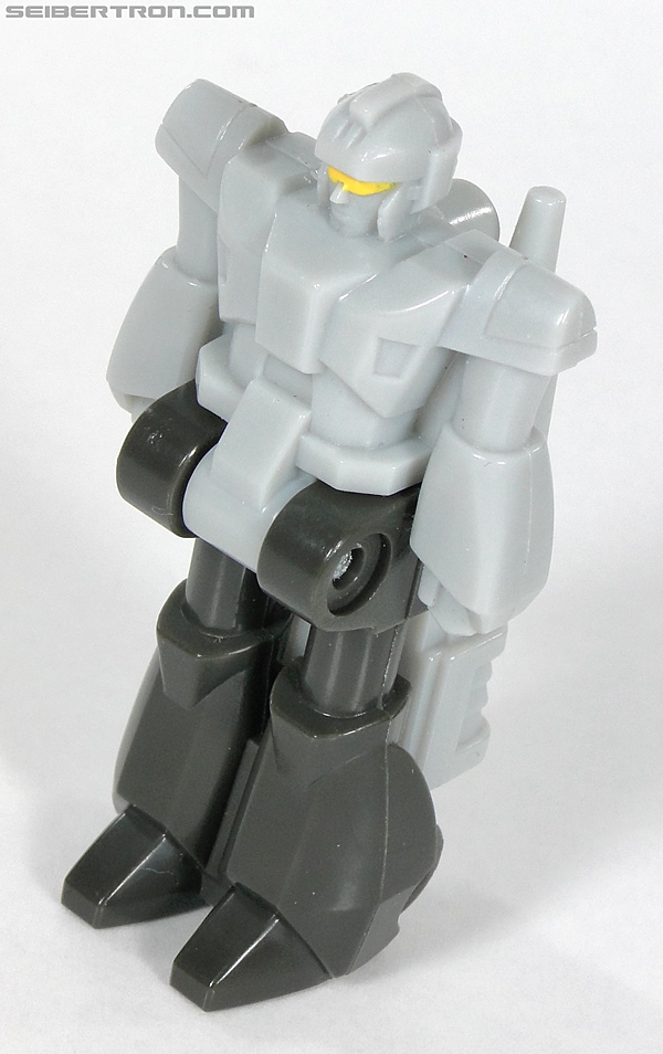 Transformers e-Hobby Exclusives Barrelroller (Image #41 of 66)