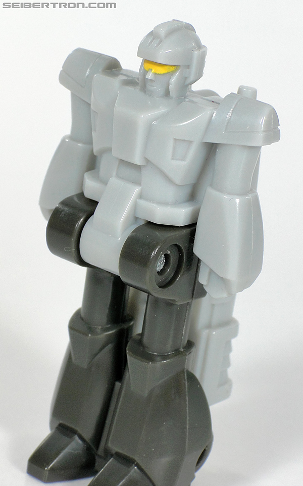 Transformers e-Hobby Exclusives Barrelroller (Image #42 of 66)