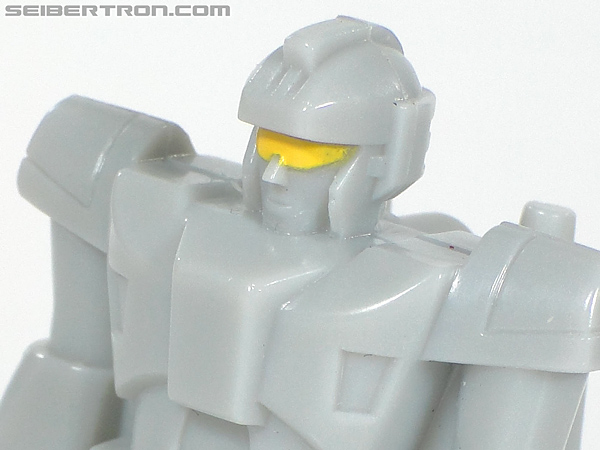 Transformers e-Hobby Exclusives Barrelroller (Image #43 of 66)