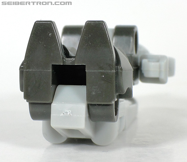 Transformers e-Hobby Exclusives Barrelroller (Image #44 of 66)