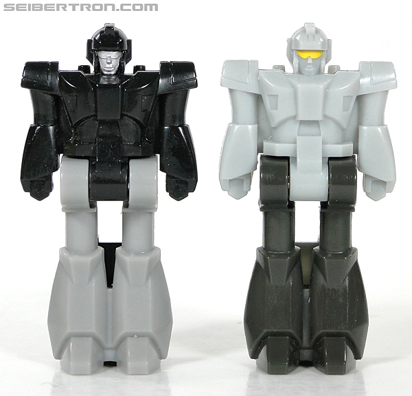 Transformers e-Hobby Exclusives Barrelroller (Image #46 of 66)