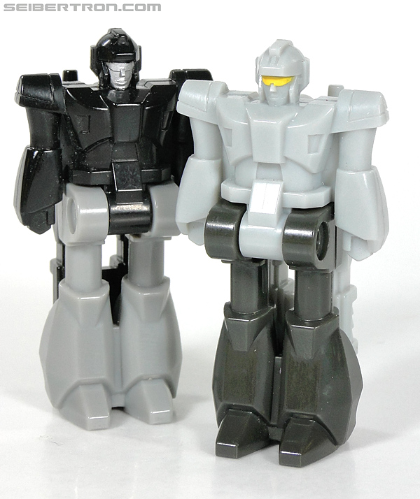 Transformers e-Hobby Exclusives Barrelroller (Image #47 of 66)