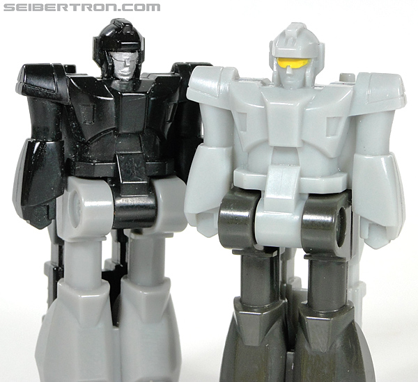 Transformers e-Hobby Exclusives Barrelroller (Image #48 of 66)