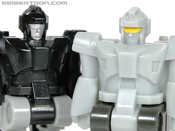 Transformers e-Hobby Exclusives Barrelroller (Image #49 of 66)