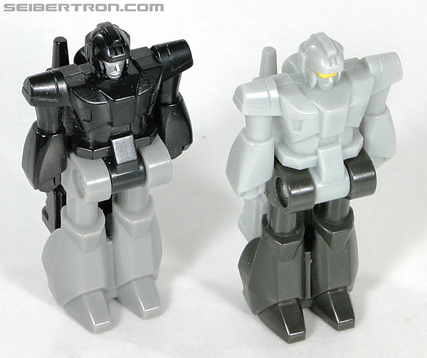 Transformers e-Hobby Exclusives Barrelroller (Image #50 of 66)