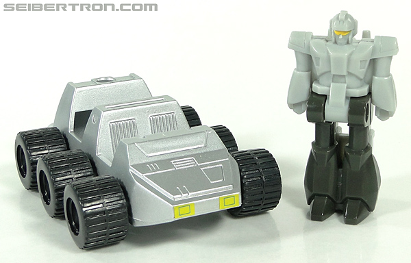 Transformers e-Hobby Exclusives Barrelroller (Image #65 of 66)