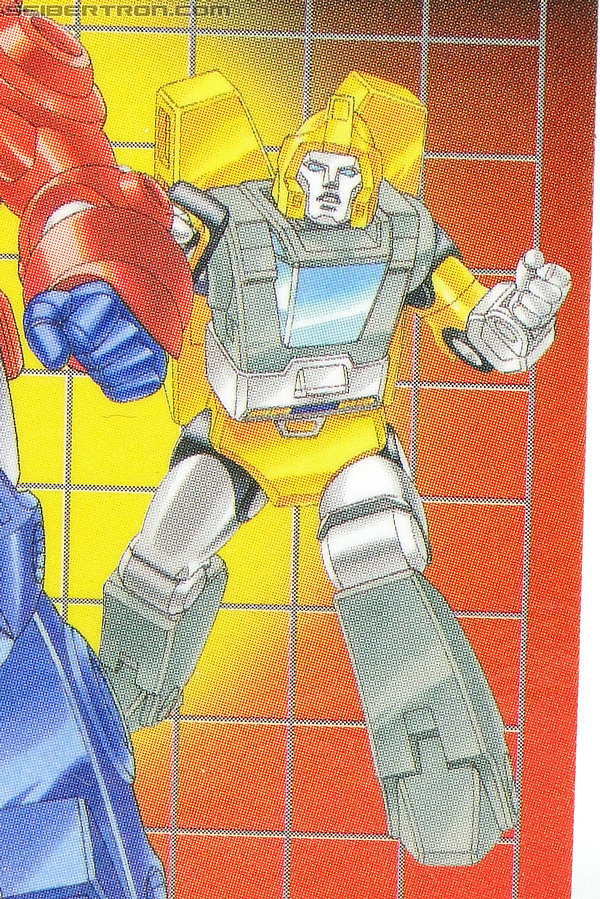 Transformers e-Hobby Exclusives Dion (Image #3 of 95)