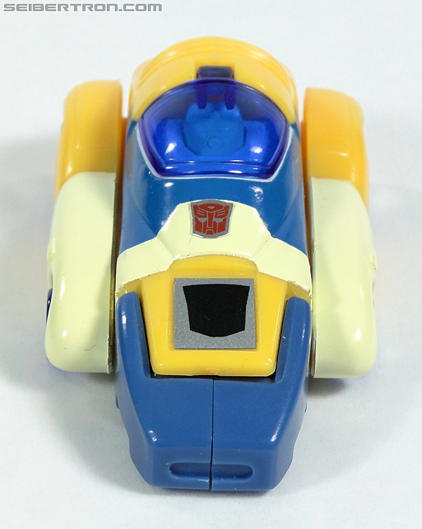 Transformers e-Hobby Exclusives Dion (Image #5 of 95)