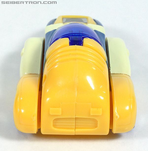 Transformers e-Hobby Exclusives Dion (Image #10 of 95)