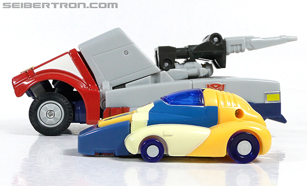 Transformers e-Hobby Exclusives Dion (Image #23 of 95)