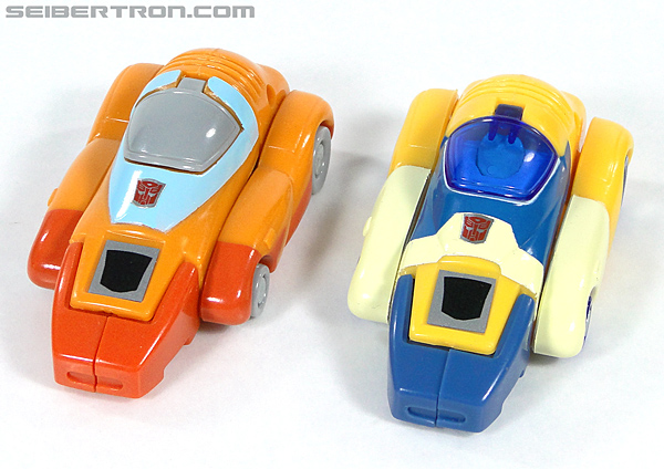 Transformers e-Hobby Exclusives Dion (Image #25 of 95)