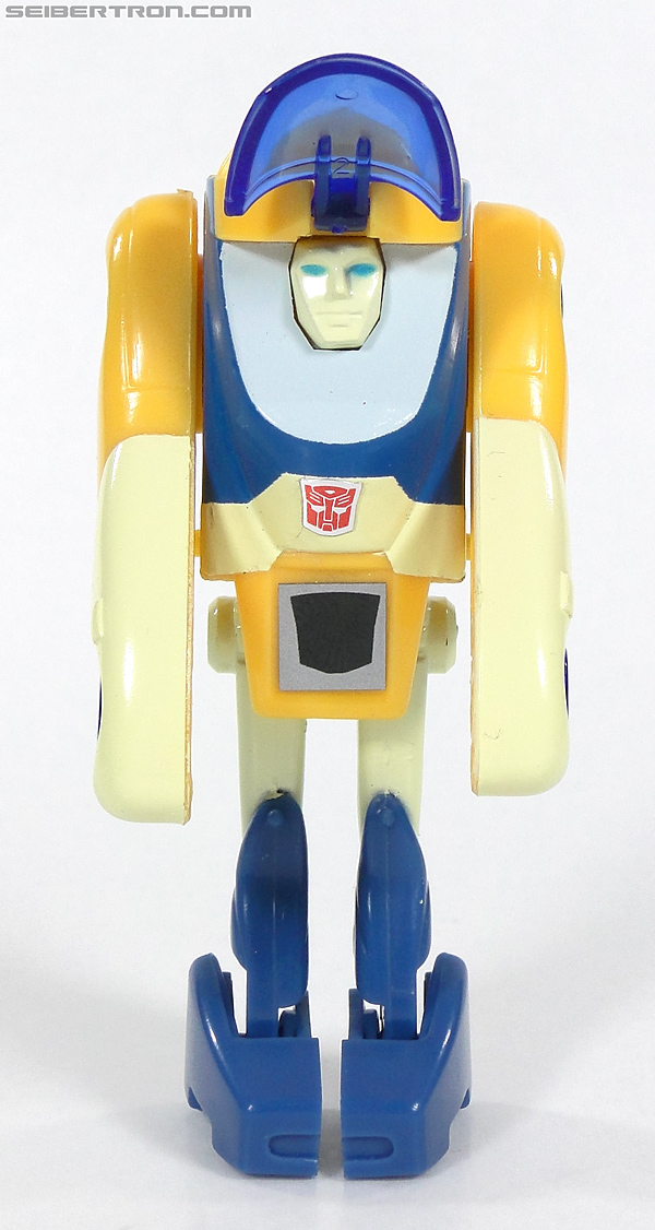 Transformers e-Hobby Exclusives Dion (Image #34 of 95)