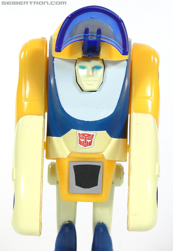 Transformers e-Hobby Exclusives Dion (Image #35 of 95)