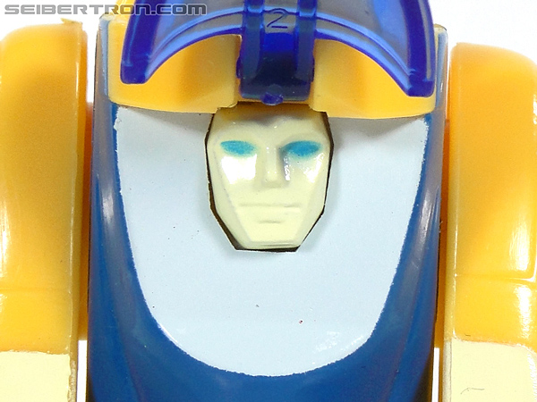 Transformers e-Hobby Exclusives Dion (Image #36 of 95)