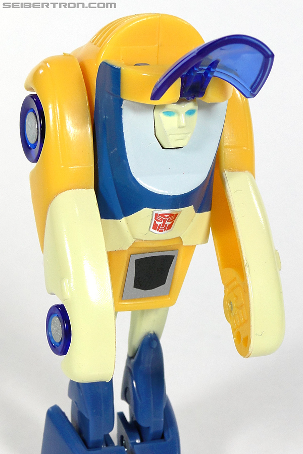 Transformers e-Hobby Exclusives Dion (Image #37 of 95)