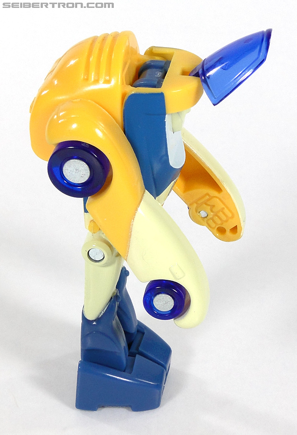 Transformers e-Hobby Exclusives Dion (Image #40 of 95)