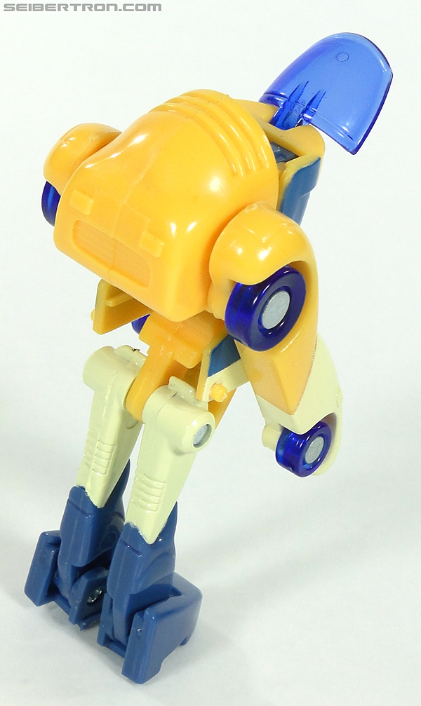 Transformers e-Hobby Exclusives Dion (Image #43 of 95)