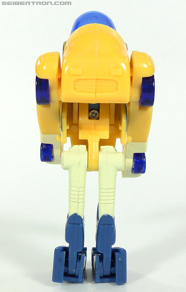 Transformers e-Hobby Exclusives Dion (Image #44 of 95)