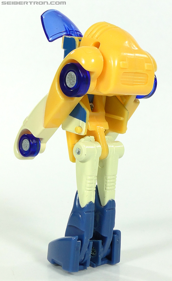 Transformers e-Hobby Exclusives Dion (Image #45 of 95)