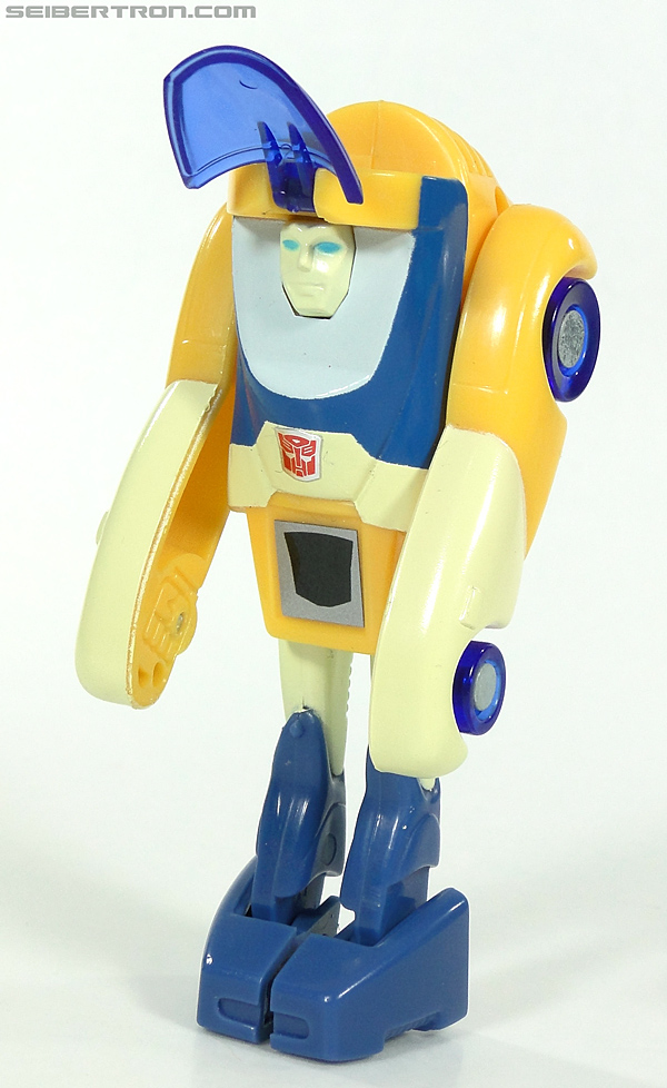 Transformers e-Hobby Exclusives Dion (Image #47 of 95)