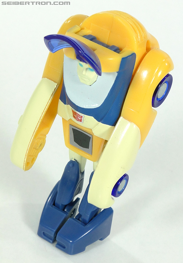 Transformers e-Hobby Exclusives Dion (Image #48 of 95)