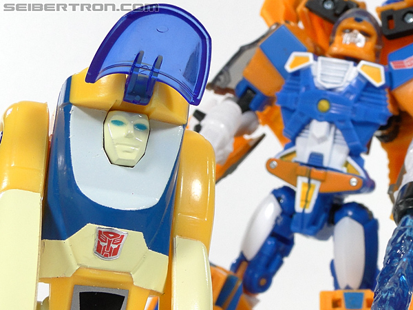 Transformers e-Hobby Exclusives Dion (Image #94 of 95)