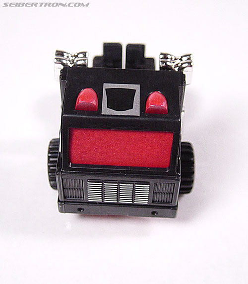 Transformers e-Hobby Exclusives Road Ranger (Image #1 of 27)