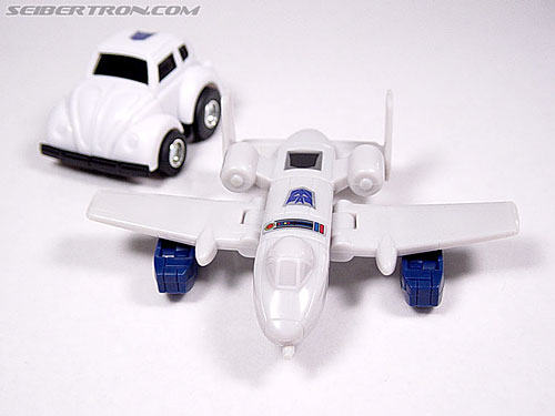 Transformers e-Hobby Exclusives Bad Boy (Image #14 of 34)