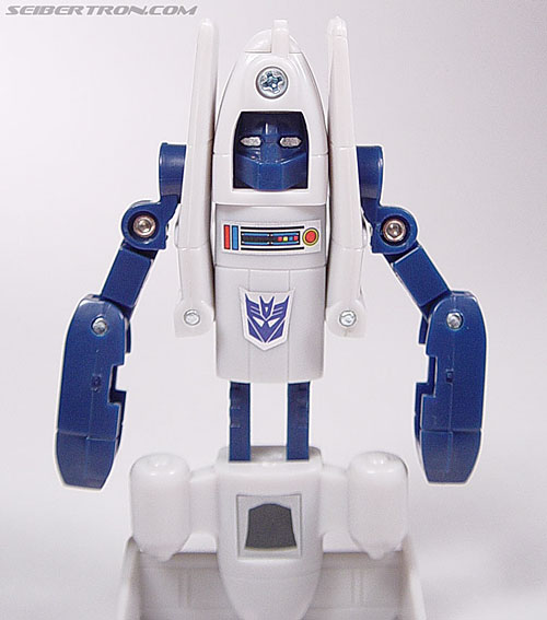 Bad Boy Toys : Transformers e hobby exclusives bad boy toy gallery image