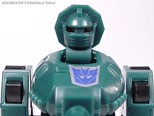 e-Hobby Exclusives Treads gallery