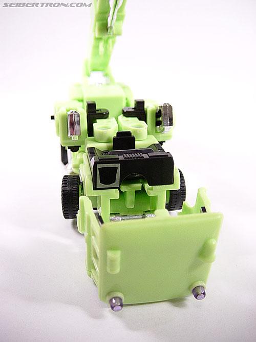 Transformers e-Hobby Exclusives Hauler (Road Hauler) (Image #20 of 45)