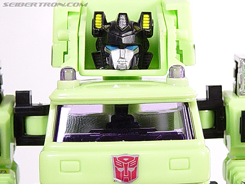 e-Hobby Exclusives Road Hauler gallery