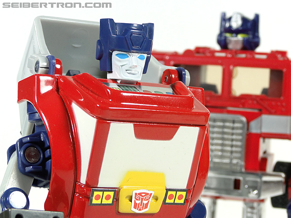 Transformers e-Hobby Exclusives Orion Pax (Image #138 of 139)