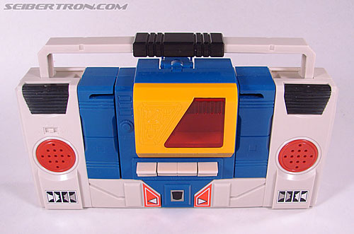 Transformers e-Hobby Exclusives Twincast (Reissue) (Image #21 of 101)