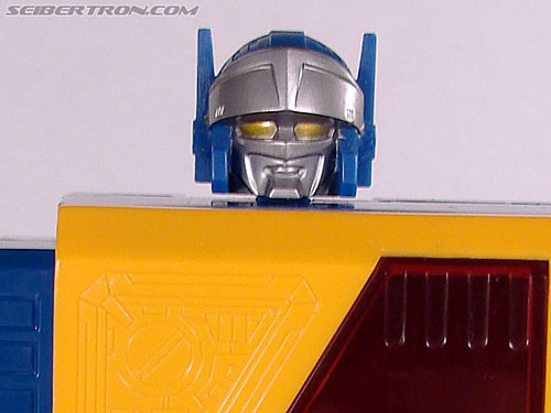 Transformers e-Hobby Exclusives Twincast (Reissue) (Image #52 of 101)