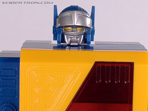 Transformers e-Hobby Exclusives Twincast (Reissue) (Image #54 of 101)